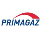 primagaz145x145.png