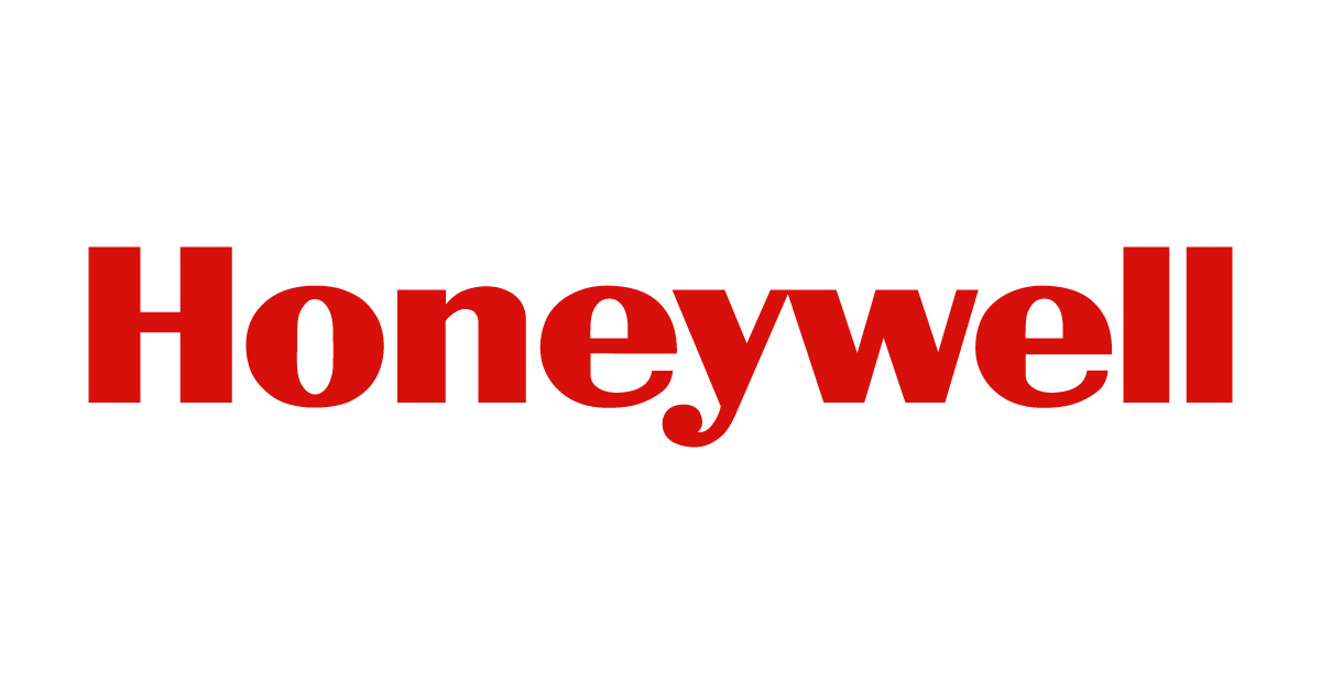 honeywell-og.jpg