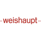 weishaupt145x145.png