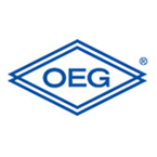 oeg145x145.png