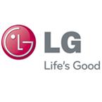 LG145x145.png